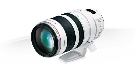 EF_28-300mm_f3.5-5.6L_IS_USM_Default_tcm14-939762